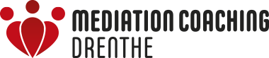 Mediation Coaching Drenthe Logo